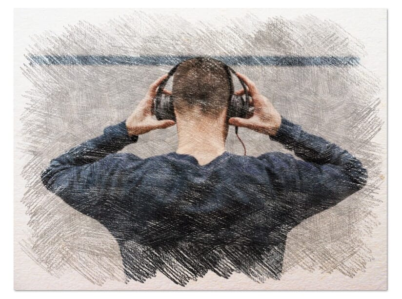 mySound Music