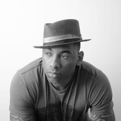 hip hop artist iNTELLECT